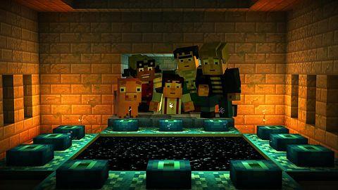 Będzie można zarobić na modach do Minecrafta