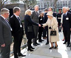Historyk ujawnił sekret brytyjskiej królowej