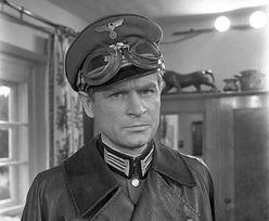 Rok temu zmarł Stanisław Mikulski, legendarny agent J-23