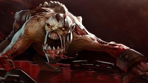 Koniec bullshotów i ślicznych artworków do brzydkich gier na Steamie