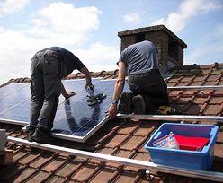 Koniec z płaceniem za prąd i ogrzewanie. Wszystko załatwi słońce. Ale musisz zainwestować