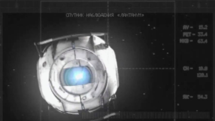 Nagrody twórców gier - prowadzi Portal 2 i Skyrim