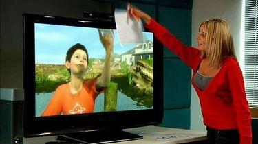 To już ostateczny koniec Kinecta. Ktoś będzie tęsknił?