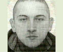 Polak poszukiwany w Holandii. Uciekł z zakładu psychiatrycznego