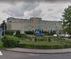 39-letni kardiolog zmarł podczas dyżuru. Ciało znaleziono w jego gabinecie
