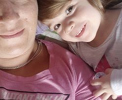 Była na wakacjach w Turcji. 2-latka zmarła dwa tygodnie później