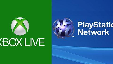 Kolejne aresztowanie w sprawie ataku na PlayStation Network i Xbox Live