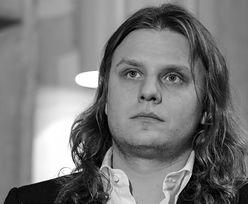 Piotr Woźniak-Starak nie żyje. Wiceszef MSWiA: potwierdziły się najgorsze obawy