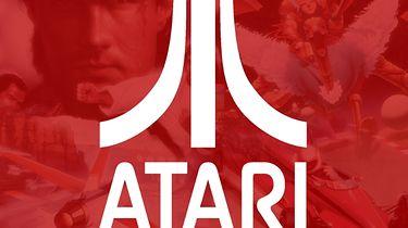 10 gier z Małego Atari, za którymi tęsknię