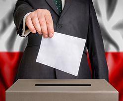 Oficjalne wyniki wyborów parlamentarnych 2019 Białystok. Jaka była frekwencja wyborcza?