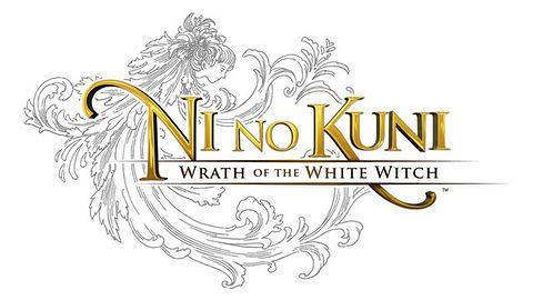 Ni no Kuni: Wrath of the White Witch wyjdzie w Europie 25 stycznia