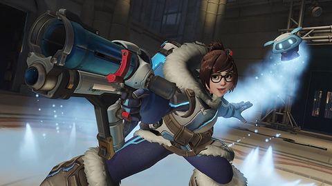 Activision Blizzard usuwa swoje gry z GeForce Now