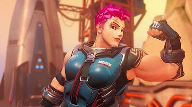 """Blizzard wygrywa proces z producentem cheatów, którego """"produkty"""" nie będą już sprzedawane w Stanach Zjednoczonych"""