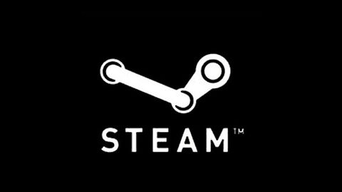 Valve pozwane w Niemczech za blokowanie odsprzedaży gier na Steamie