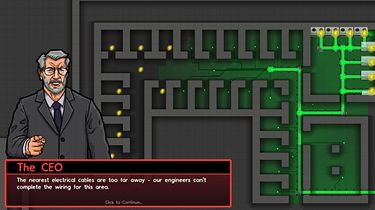 Gracze wpłacili już ponad milion dolarów na konto Prison Architect