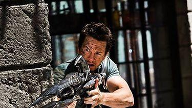 Kolejny znany aktor dołącza do obsady filmowego Uncharted