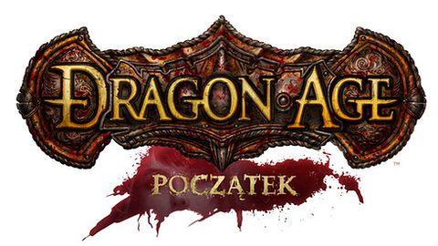EA przeprasza za kłopoty z kolekcjonerską wersją Dragon Age: Początek