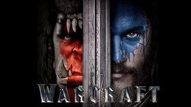 Rozchodniaczek: Watch Dogs 2 lepszy na AMD, nowe-stare gry na Xboskie One i filmowy Warcraft