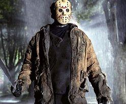 Nie tylko świat filmów ma świetne horrory. Oto znakomite gry grozy