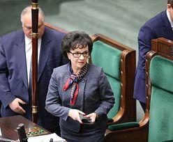 Centrum Informacyjne Sejmu o anulowanym głosowaniu: były problemy techniczne