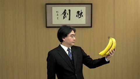 Dziwna sprawa - Nintendo interesuje się modelem free-to-play