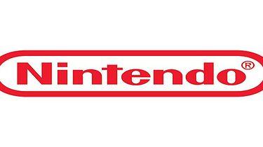 Kto zostanie nowym prezesem Nintendo?