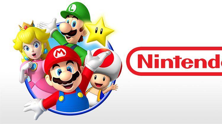 Krótka piłka: Nie podoba Ci się postępowanie Nintendo? Powiedz im o tym w ankiecie