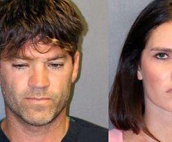 USA. Chirurg z partnerką gwałcił kobiety. Ofiar mogły być setki