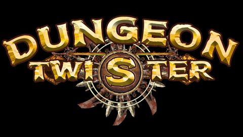 Dungeon Twister, czyli zakręcone lochy [recenzja]