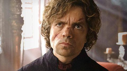 """Od premiery The Taken King głosem Ghosta w Destiny nie będzie już Peter """"Tyrion"""" Dinklage"""