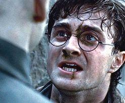 """Fani """"Harry'ego Pottera"""", trzymajcie się krzeseł! Czekaliście na tę wiadomość"""
