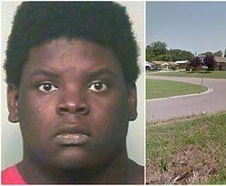 Mężczyzna zastrzelił sąsiada, który topił 3-letnie bliźnięta. Prokurator nie wniesie oskarżenia