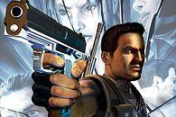 Lutowe niespodzianki na PS3. Syphon Filter 4 i kolejny God of War? [PLOTKI]