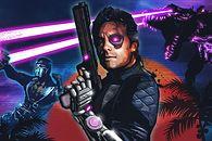Far Cry: Blood Dragon dostanie serial animowany