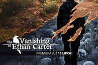 Ethan Carter na PlayStation 4 pojawi się 15 lipca