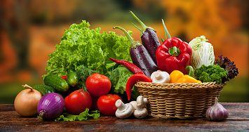 Jedzenie, które zwiększa dobry cholesterol