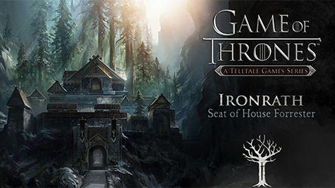 Wreszcie wiemy więcej na temat nowej gry ze świata Game of Thrones