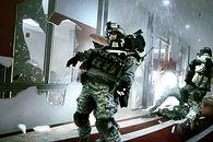 EA bada sprawę banowania kont uczciwych graczy w Battlefield 3