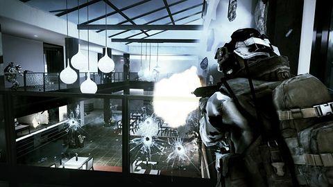 Duża liczba na dziś: ćwierć miliona Battlefield 3 w Polsce