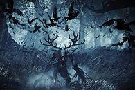 Drugi sezon netfliksowego Wiedźmina z postacią, której nie było na kartach książki