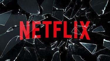 Netflix i YouTube obniżają jakość swoich materiałów w Europie