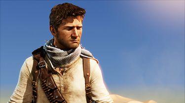 Ups! Właśnie wyciekła Uncharted: The Nathan Drake Collection [AKTUALIZACJA]