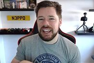 Brytyjski youtuber stanął przed sądem za namawianie do hazardu w FIFA Ultimate Team