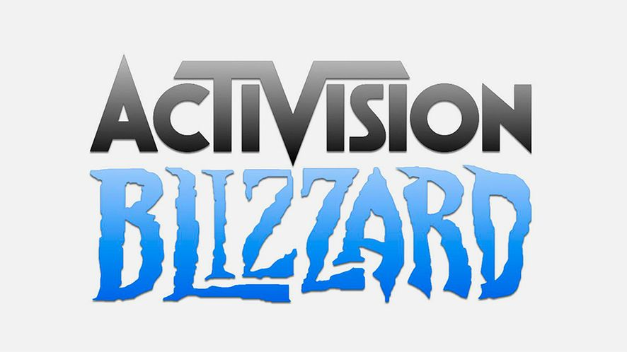 Activision zwolniło 800 osób, ale zamierza zatrudnić kolejne