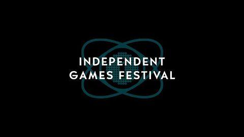 Poznajcie finalistów Independent Games Festival 2012
