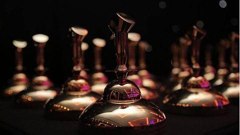 Ruszyło głosowanie The Golden Joystick Awards 2020. Polacy z jedną nominacją