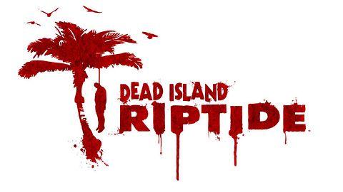 Nowe Dead Island oficjalnie już w produkcji. Od Techlandu, oczywiście!