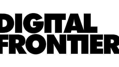 Digital Frontier - warsztaty dla tych, którzy chcą się nauczyć tworzyć gry