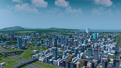 Nowe wiadomości o Cities: Skylines w przyszłym miesiącu. Premiera Constructor HD również