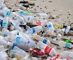 Eksperci alarmują: wdychamy plastik. Nawet 130 kawałków dziennie